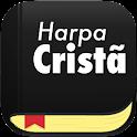 Harpa Cristã - 3Dobras