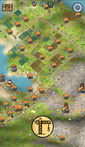 Pico Islands 18.12.34 screenshots 6