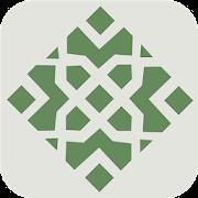 تمكين - تحفيظ قرآن