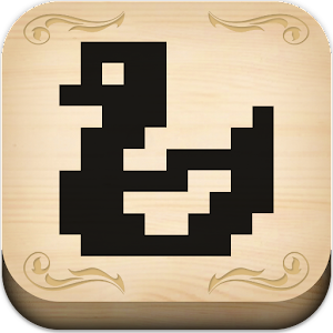 Picross (Nonogram) for PC and MAC