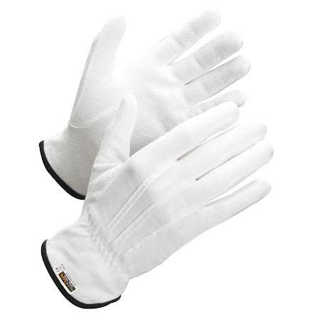Handske Worksafe L70-725 st9