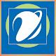 VNPT Portal Download on Windows