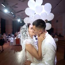 Wedding photographer Aleksey Arkhipov (alekseyarhipov). Photo of 17.09.2018