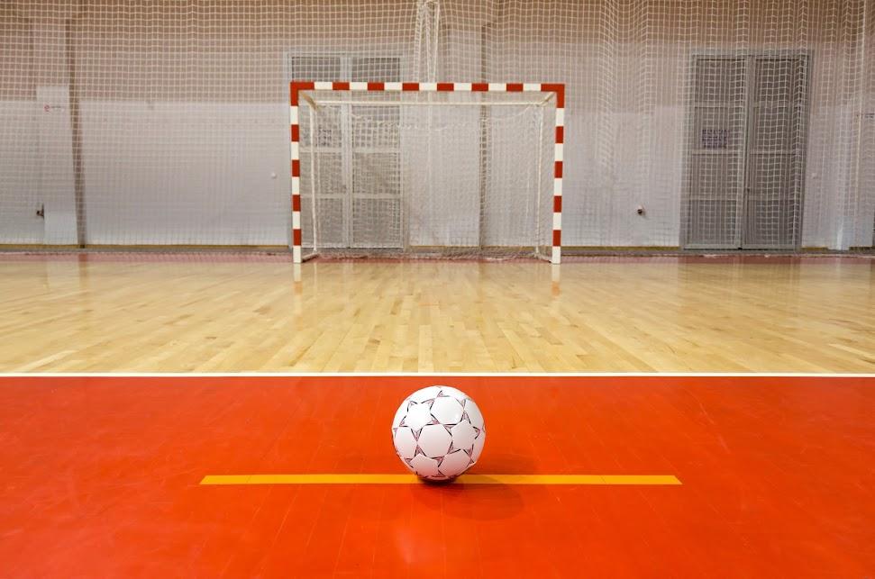 3e18485b7a221 7 Tips Cara Memilih Bola Futsal Murah Berkualitas