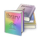 Libraries for Developers