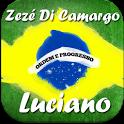 Zeze Di Camargo e Luciano 2017 icon