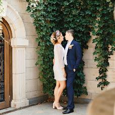 Wedding photographer Irina Kudin (kudinirina). Photo of 12.01.2018
