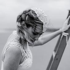 Fotógrafo de casamento Ricardo Jayme (ricardojayme). Foto de 26.05.2017