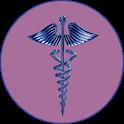 All Medical Mnemonics (Colored & Illustrative) icon