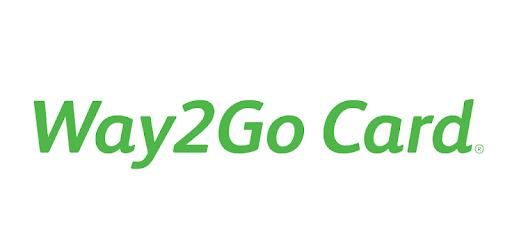 goprogram.com login