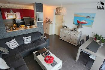 appartement à Audenge (33)