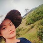 Ruth_pachuau13