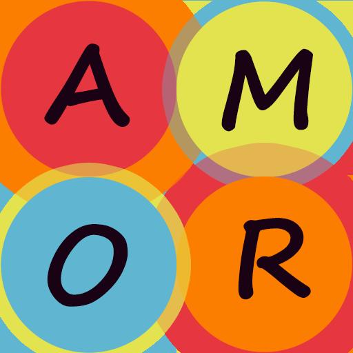 Jogo de Palavras (game)
