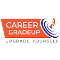 Career Gradeup icon