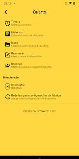 App Te Liga APK for Windows Phone