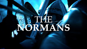 Normans thumbnail