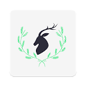 Deer for Zooper icon