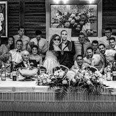 Fotógrafo de bodas Lorenzo Ruzafa (ruzafaphotograp). Foto del 17.05.2018
