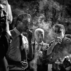 Wedding photographer Danilo Coluccio (danilocoluccio). Photo of 15.01.2014