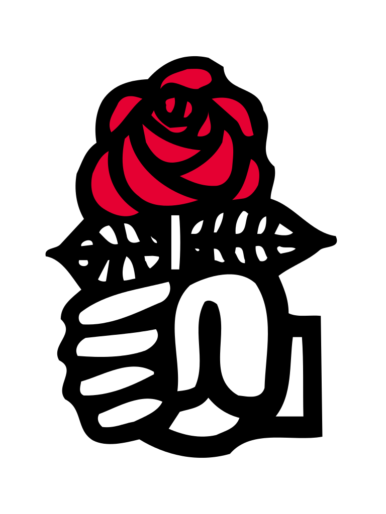 Symbols and their meaning the rose this symbol was also adopted by other european political parties including the labour party in the united and the kingdom the psoe in spain buycottarizona