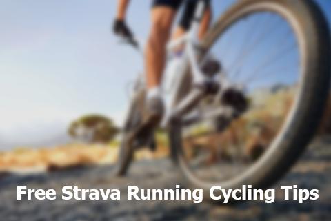 Consejos de ciclismo gratis St Gratis