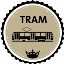 NET TRAM TICKETS