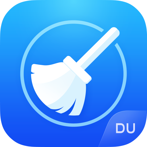 DU Cleaner .. file APK for Gaming PC/PS3/PS4 Smart TV