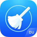 DU Cleaner & Clear Cache icon