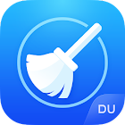 DU Cleaner – Memory cleaner & clean phone cache icon