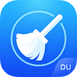 DU Cleaner – Memory cleaner & clean phone cache file APK Free for PC, smart TV Download