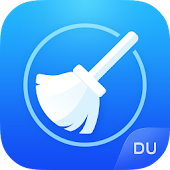 DU Cleaner(Limpador) - 清理垃圾 (Clean phone caches)