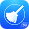 DU Cleaner – Memory cleaner & clean phone cache file APK for Gaming PC/PS3/PS4 Smart TV