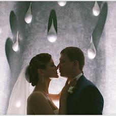 Wedding photographer Evgeniy Gladkov (GRANATstudiya). Photo of 19.05.2015