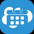 ActivityHub - Calendar for CRM