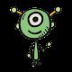 Funny Alien (game)
