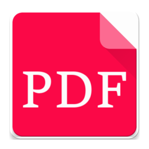 Ekstar Pdf Reader app for Android