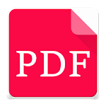 Ekstar Pdf Reader Icon