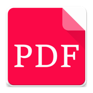 Ekstar Pdf Reader APK Cracked Download