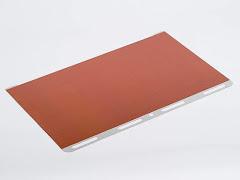 CraftBot Flow IDEX, IDEX XL Build Plate