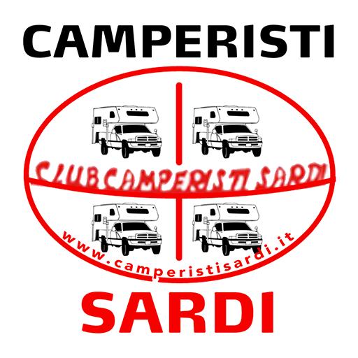 Camperisti Sardi