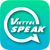 Viettel Speak Giọng Trung