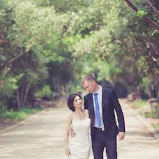 Bryllupsfotograf Roby Lioe (robylioe). Foto fra 28.04.2016