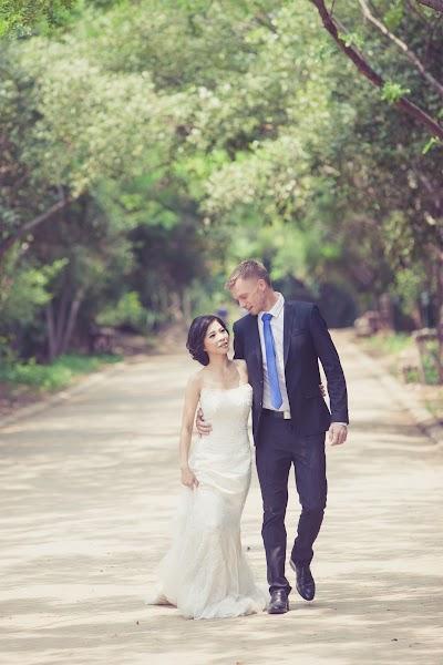 Wedding photographer Roby Lioe (robylioe). Photo of 28.04.2016