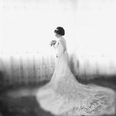Wedding photographer Viktoriya Morozova (vikamoroz). Photo of 13.12.2013