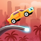 Highway Heat Escape APK
