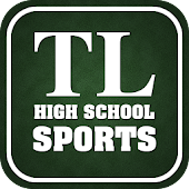 Times Leader High School Sports