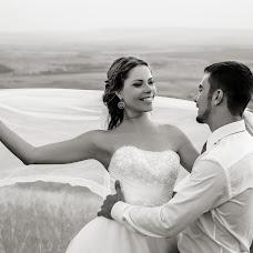 Wedding photographer Irina Skripkina (SkriPkinAiRiNa). Photo of 18.04.2017