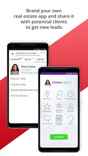 Prospects Mobile Apk Download Apkpure Co