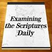 JW Daily Text 2018 APK