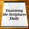 JW Daily Text 2018 apk